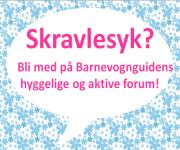 Link til forum
