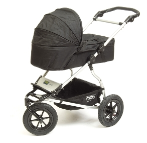 bed60cc94 Mountain Buggy Urban Jungle   One Tree Hill (OTH) - Mountain Buggy