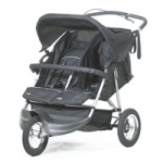 Carena Twin 3W