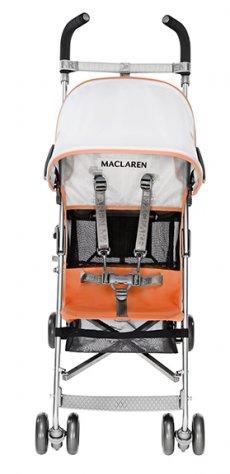 Maclaren Volo