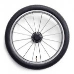 Hjul til teutonia